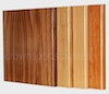 Veneer Doors 10mm Lips